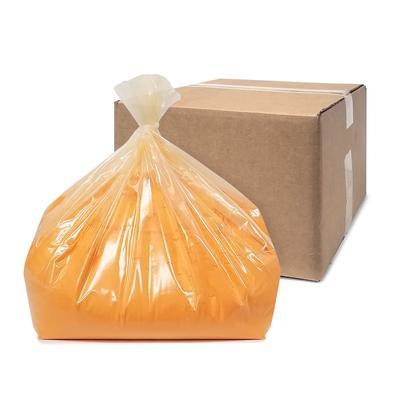 Gold Medal 2379 25 lb Signature Shakes Bulk Cheddar Cheese Seasoning