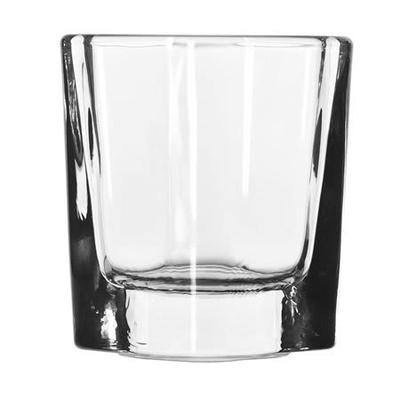 Gold Medal 5277 Portion Pak Nacho Cheese w/ (48) 3 1/2 oz Cups