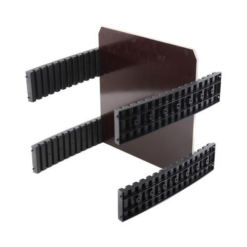 Thon Case Partition Kit 50x50