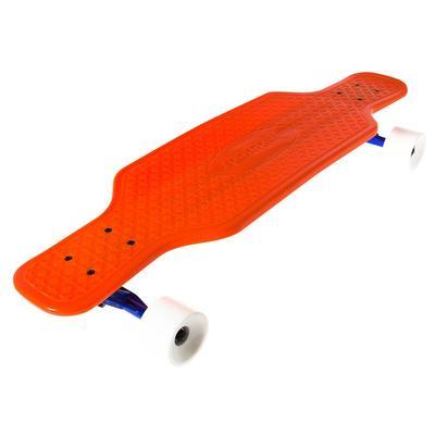 SportPlus Longboard Tiger Claw S...