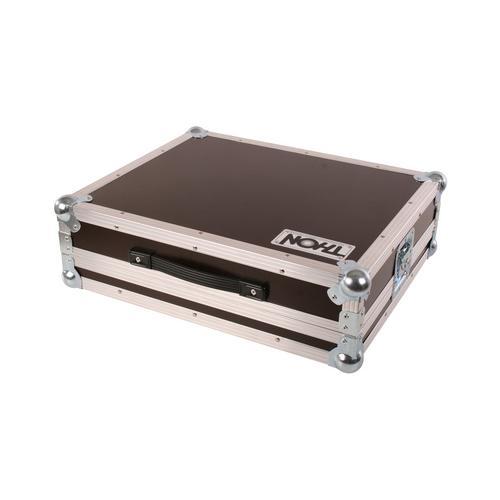 Thon Mixer Case Alesis iMultimix 16