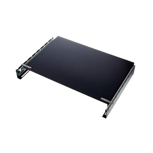 Thon L-Rack Notebook Drawer