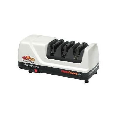ChefsChoice AngleSelect Electric Knife Sharpener