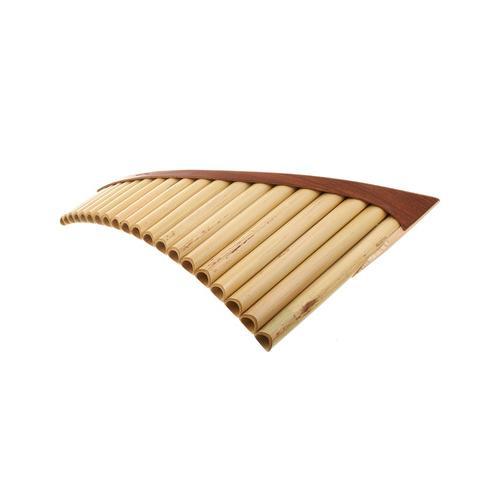 Plaschke S20 G Pan Flute