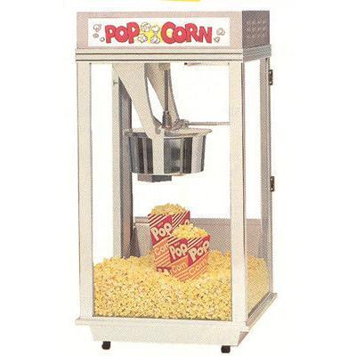 Gold Medal 2452 Popcorn Maker