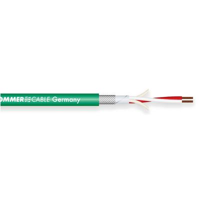 Sommer Cable SC-Albedo MKII HiFi-Kabel