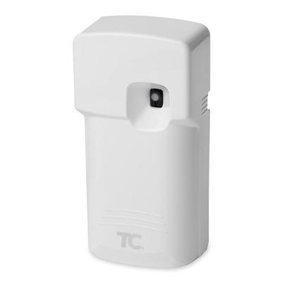 Rubbermaid FG401442 Microburst? 3000 Economizer Aerosol Odor Control System, White