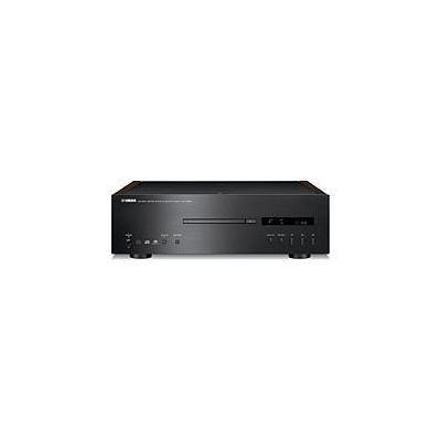 Yamaha CD-S1000 Stereo SACD/CD player