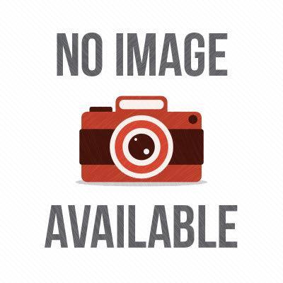 Vulcan COVER K12 Cover For 12 Gallon Kettles, Stainless
