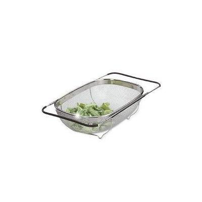 Oneida 50077 13 1 and 4in x 9in Expanding Colander