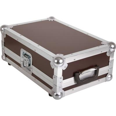 Thon Mixer Case for Rane Sixty Two
