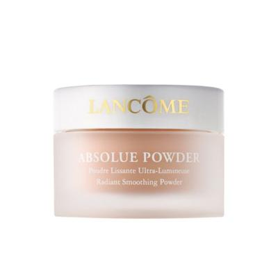 Lancôme Absolute Pearl Absolue Radiant Smoothing Face Powder