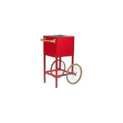 Gold Medal 2649CR Popcorn Machine