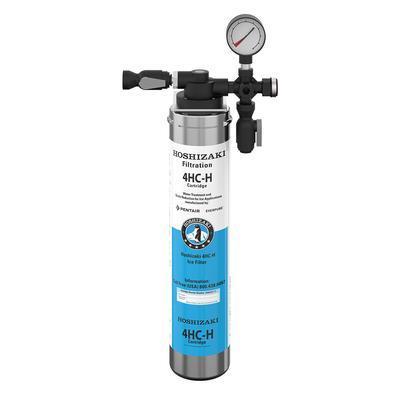 Hoshizaki H9320-51 Single Primary Water Filter Cartridge, Tank