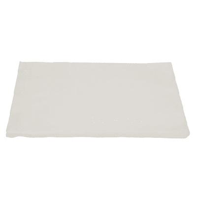 Frymaster 803-0289 Rectangular Fryer Filter Paper, Flat Sheet