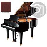 Yamaha C 1 X PM Grand Piano