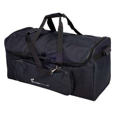 Stairville SB-144 Bag 760 x 350 x 350 mm
