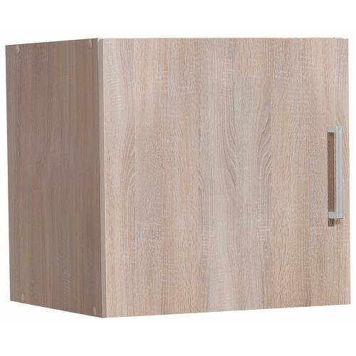Wilmes Aufsatzschrank Ems, Breite 40 cm beige Zubehör für Kleiderschränke Möbel