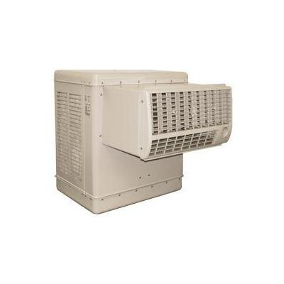 Essick Air Products 800 sq ft Direct Evaporative Cooler N28W