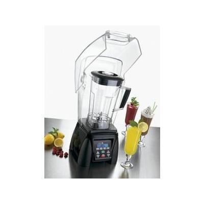 Waring MX1500XTX - Xtreme Heavy Duty High-Power Blender w/ 64-oz Container, 3-HP