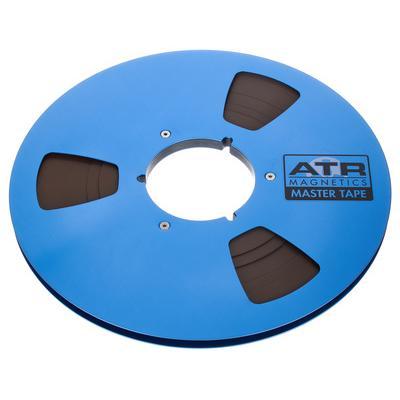 ATR Magnetics...