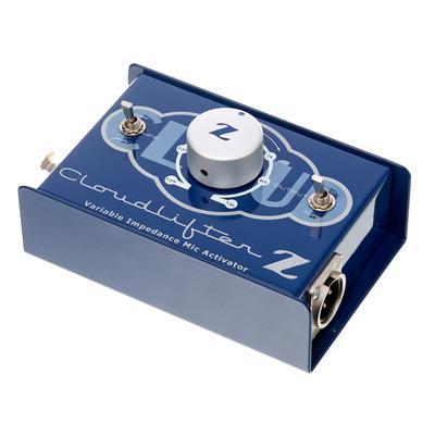 Cloud Microphones Cloudlifter Cl-Z Mic Activator
