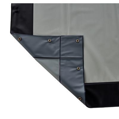 AV Stumpfl Screen Cloth MB32 286...