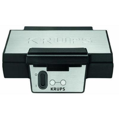 Gaufrier KRUPS FDK 251
