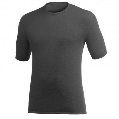 Woolpower - Tee 200 - T-Shirt Gr...