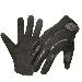 Puncture Protective Neoprene Duty Glove Medium