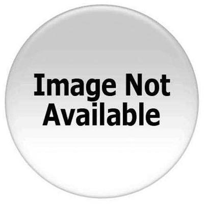 Plantronics 40db Amplified Corded/Cordless