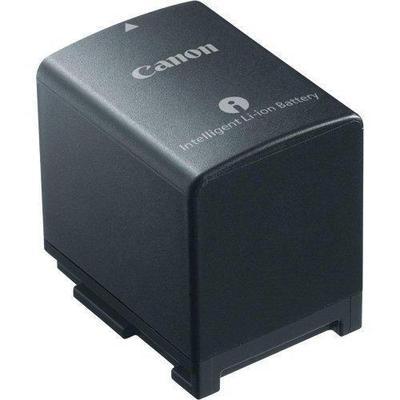 Canon BP-820 Lithium-Ion Battery Pack (1780mAh) 8597B002