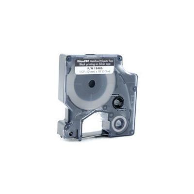 Dymo RhinoPRO 18489 Flexible Nylon Tape