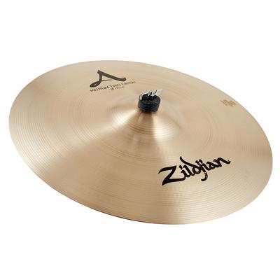 "Zildjian 18"""" A-Series Medium Thin Crash"