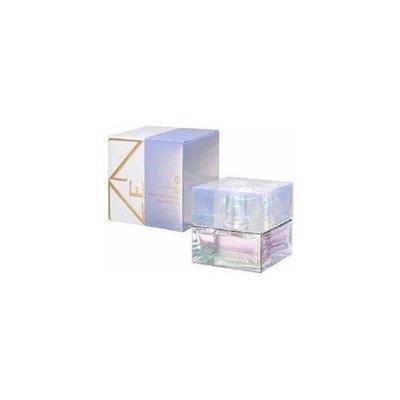 Zen by Shiseido for Women 1.6 oz Eau de Parfum Spray