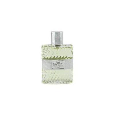 Eau Sauvage by Christian Dior for Men 1.7 oz EDT Spray