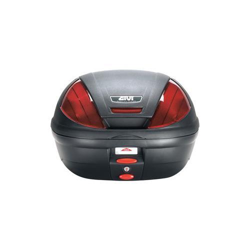 GIVI Topcase E370