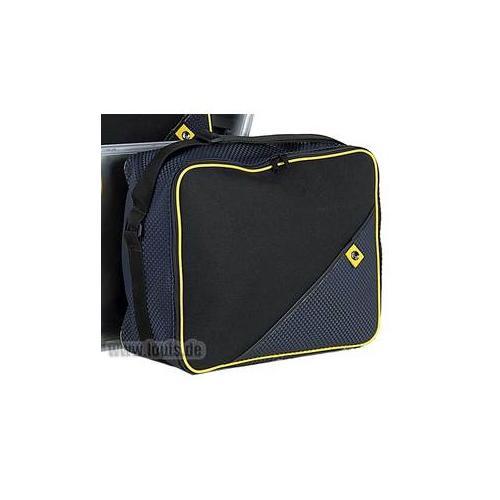 H+B Innentasche für Gobi Koffer, 1 Stück