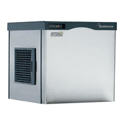"""Scotsman Prodigy 356 lbs 22"""" Modular 115V Small Cube Ice Maker (C0322SA1)"""