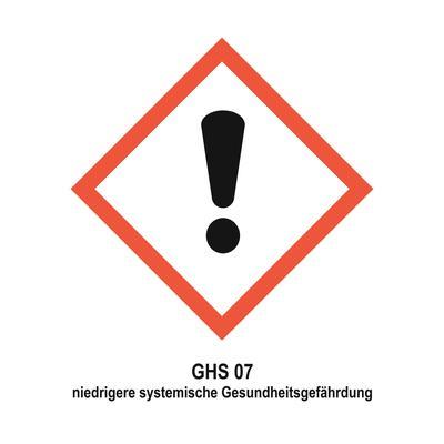 Baufix Schimmelentferner Schimmelentferner, (1 St.), geruchsmild und chlorfrei weiß Reinigungsmittel Reinigungsgeräte Küche Ordnung