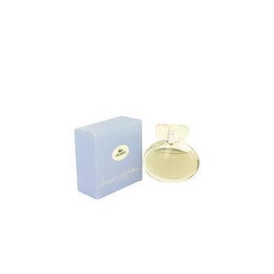 Lacoste Inspiration Eau De Parfum Spray 1.7 oz for Women