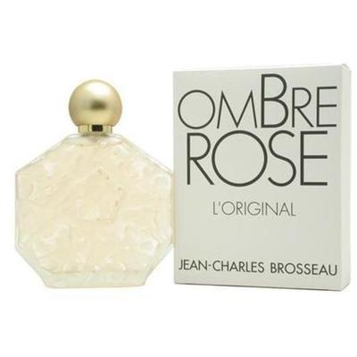 Ombre Rose Women Eau De Toilette 1.7 oz. Spray
