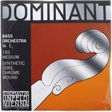 Thomastik Dominant E Double Bass...