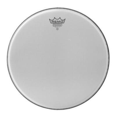 Remo Silentstroke Drumhead 12