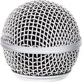 Shure RK143G Grille