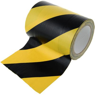Stairville 686 Tunnel Tape Black...