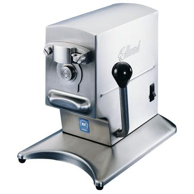 Edlund 2-Speed Electric Can Opener (270/115V)