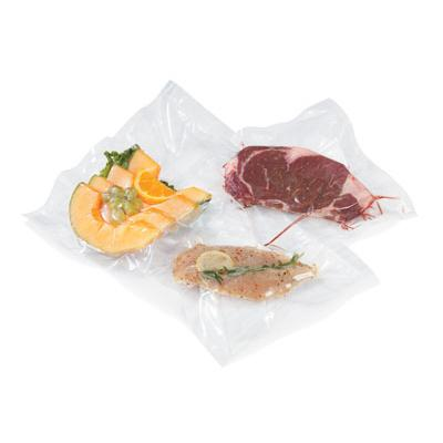 Vollrath Vacuum Sealer Bags (40817)