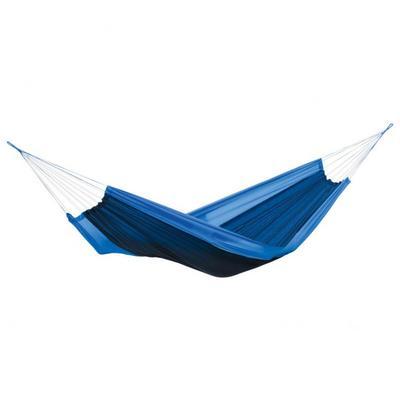 Amazonas - Silk Traveller - Häng...