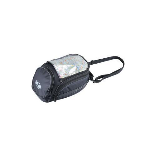 Held Case Magnet Tankrucksack 6,5 Liter